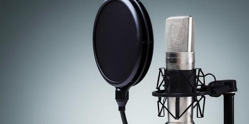 micrófonos para grabar baratos