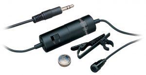 Auriculares con micrófono para moviles