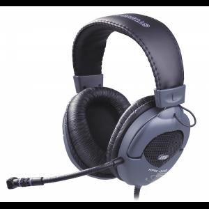 Auriculares con micrófono inalambricos