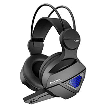 Mejor micrófono inalámbrico para el PS4